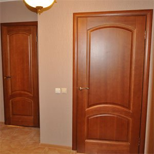 Квартиры Уфы, продается 2 ком квартира, Шакша, улица